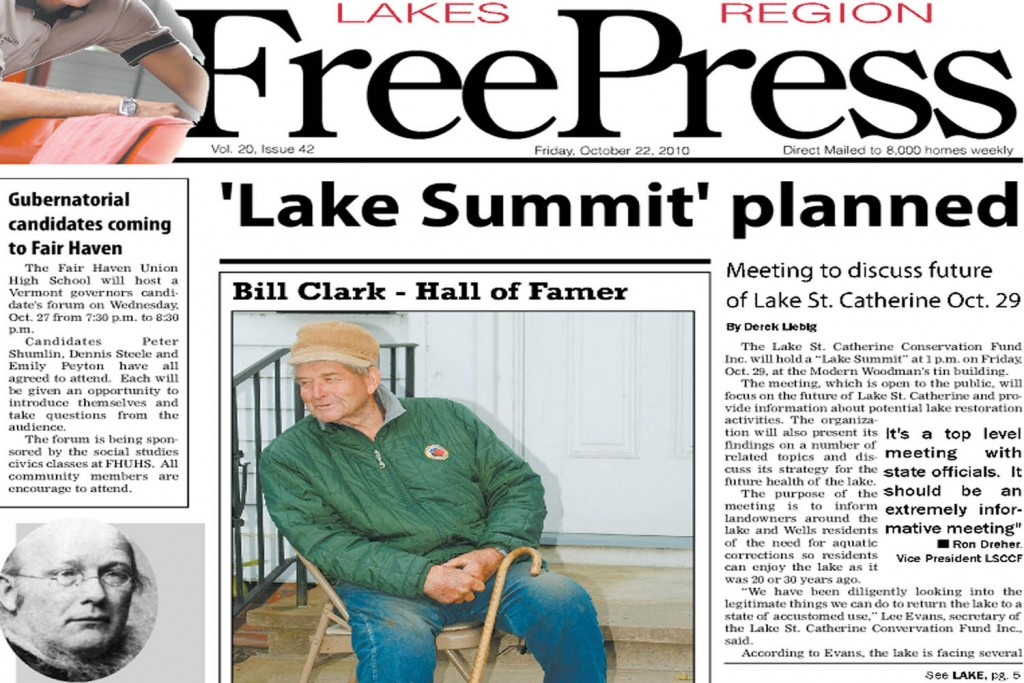 LAKE_SUMMIT_ARTICLE_PIX