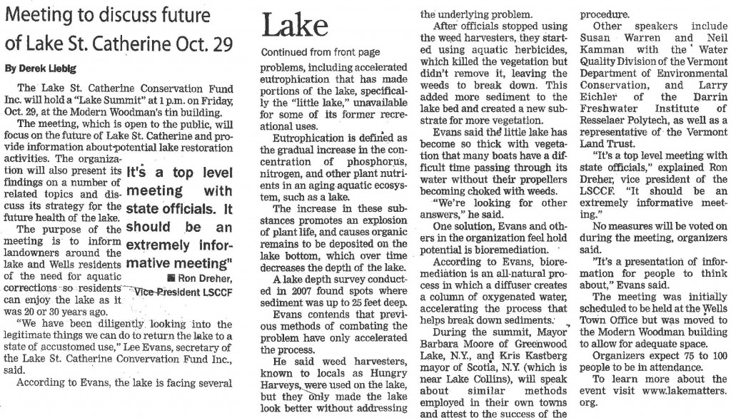 lake_article
